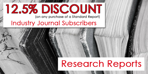 researchreport-discount-banner-v2