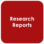 CHE-Services-researchreports