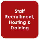 staff-hosting-buttons