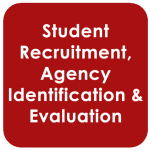 studentrecruit-and-agency-e