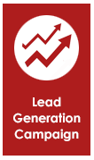 Website-Promtion-Package-Icons---lead-generation-campaign