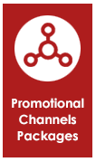 Website-Promtion-Package-Icons-promotional-channels