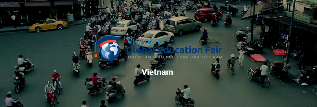 vietnamGlobalEducationFair