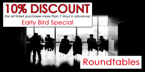 roundtable-discount-banner