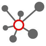 CHE-Networking-logo