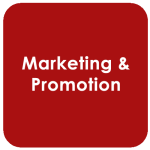 marketing-promotionl-button