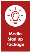 Website-Promtion-Package-Icons---media-start-up