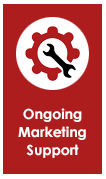 Website-Promtion-Package-Icons--ongoing-marketing-support