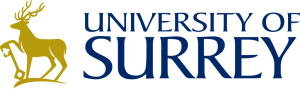 University_of_Surrey_Logo