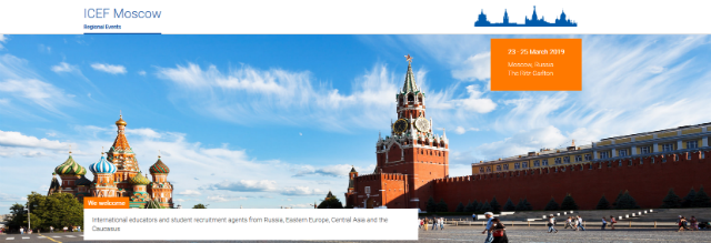 bannerCHE_Moscow
